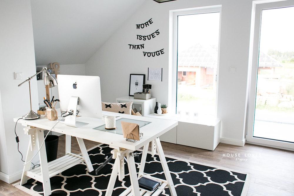 od inspiracji do realizacji 5 biuro � house loves