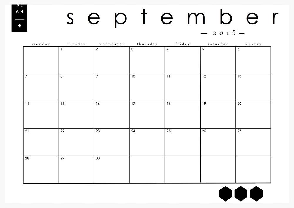 2015-09 - calendar.jpg