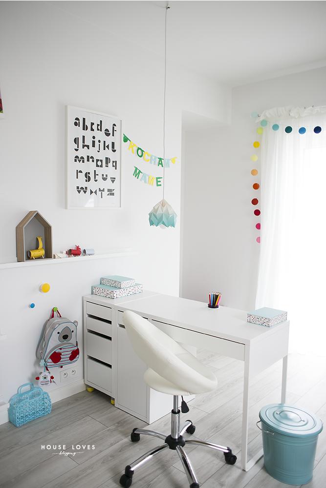 Ikea meble dla dzieci