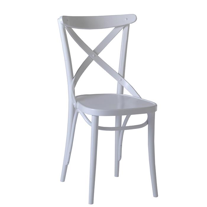 Trudny Wybór Krzesło Do Biurka Dla Dziecka House Loves