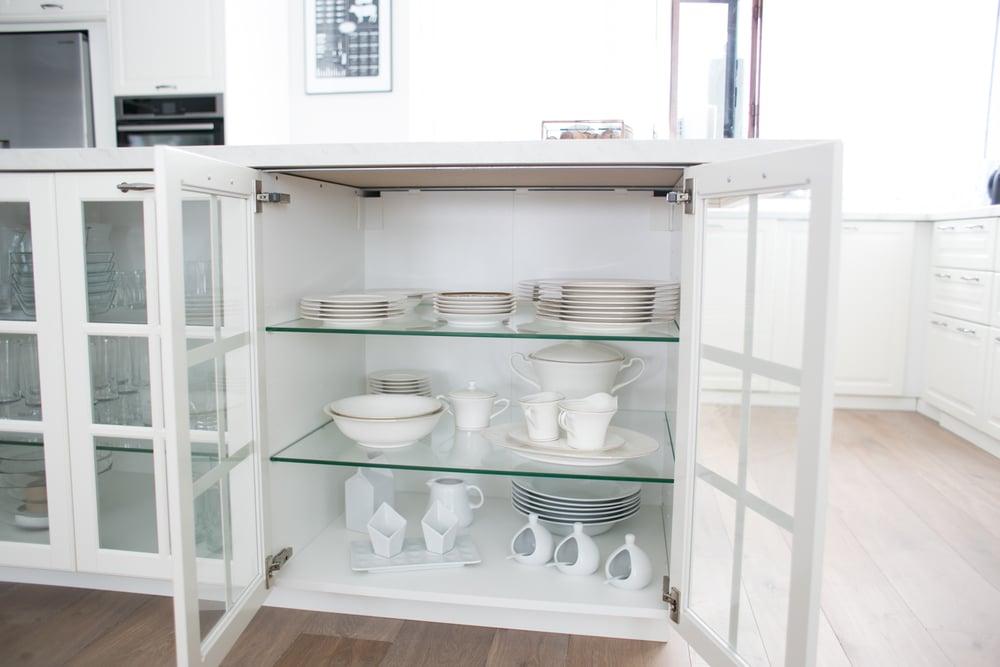 jak zmontować kuchnię IKEA by nabrała charakteru — H O U S   -> Kuchnie Ikea Lódź