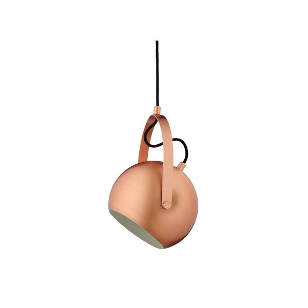 lampa-wiszaca-ball-duza-chrom.jpg