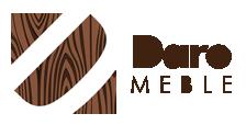 logo_16-11-2016.png