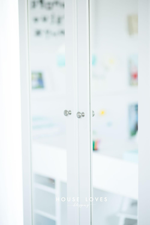 _MG_1496.jpg