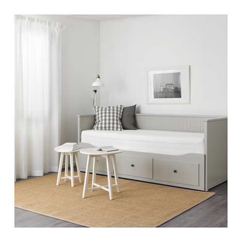 materac i ko dla dziecka m j wyb r house loves. Black Bedroom Furniture Sets. Home Design Ideas
