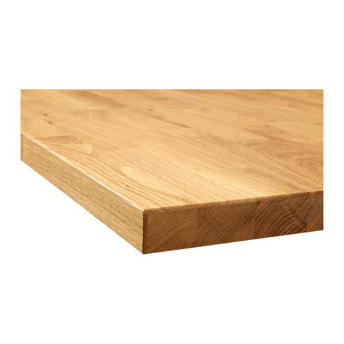 Jaki Wybrac Drewniany Blat W Kuchni Gotowy Olejowany Czy