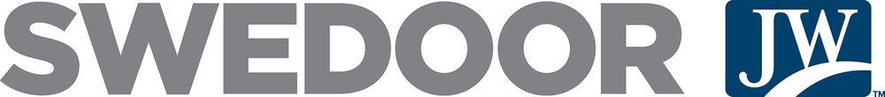 Swedoor_JW_logo_2014_rgb.jpg