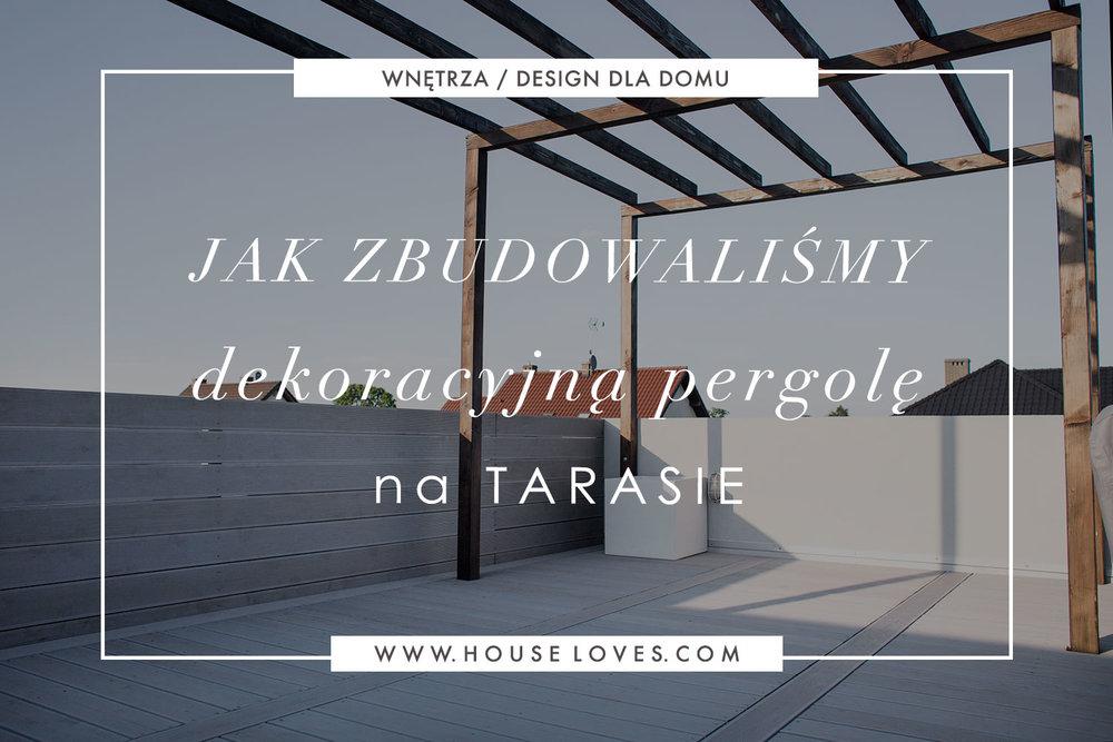 jak-zbudować-dekoracyjną-pergole-na-tarasie.jpg
