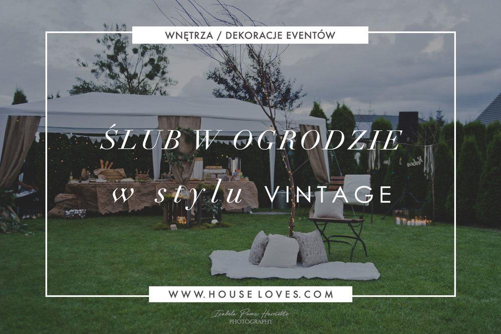 slub-w-ogrodzie-w-stylu-vintage.jpg