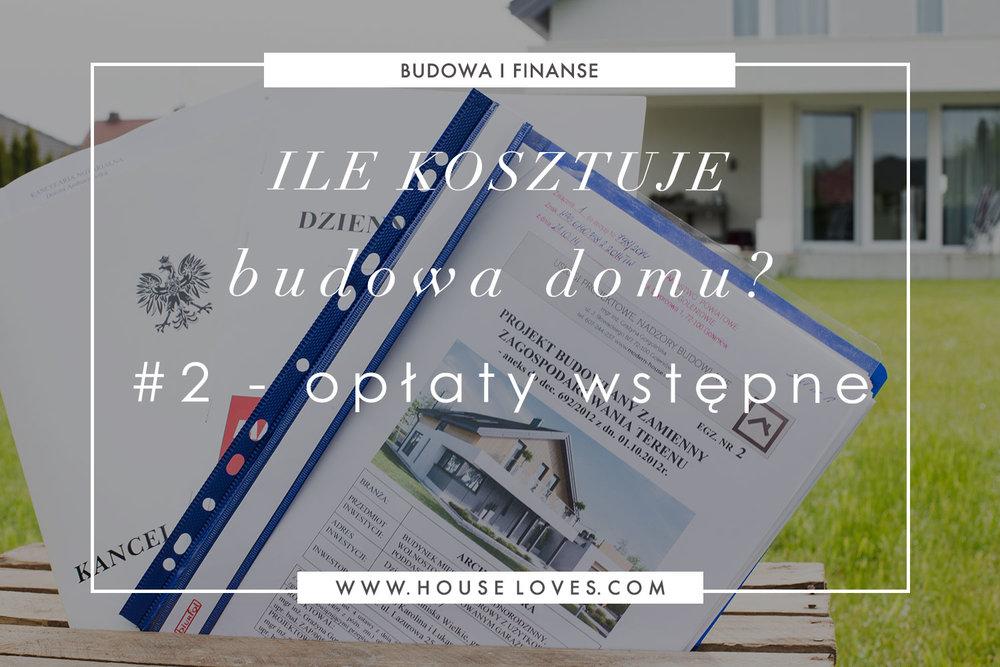 ile-kosztuje-budowa-domu-opłaty-wstępne.jpg