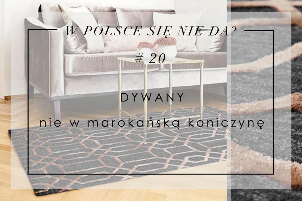 dywany-nie-w-marokanska-koniczyne.jpg