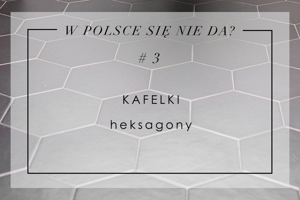 kafelki-heksagony-1.jpg