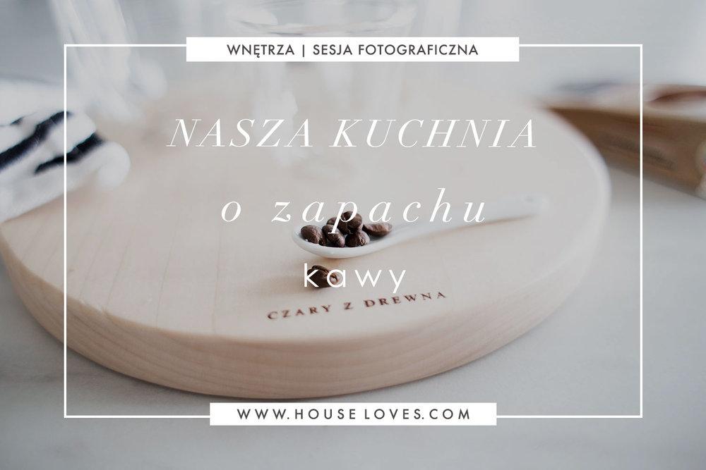 nasz-kuchnia-o-zapachu-kawy.jpg