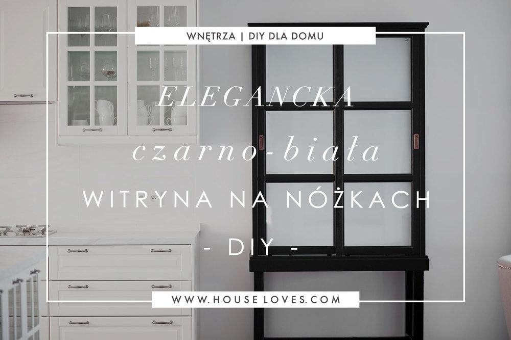 elegancka-czarno-biała-witryna.jpg