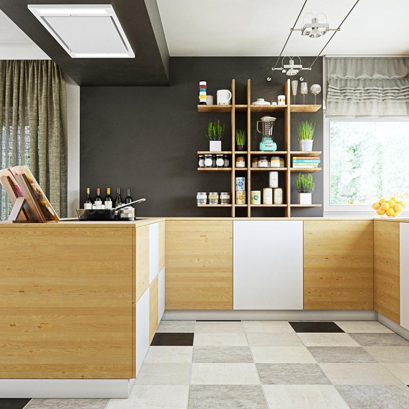 Okap-sufitowy-globalo-Liveno-100-2-White-Eko-Max-Kuchnia-1-1.jpg