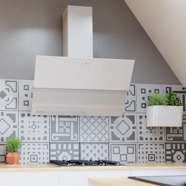 Przyscienny-skosny-okap-kuchenny-globalo-mirida-90-white-wizualizacja-3-600x600.jpg
