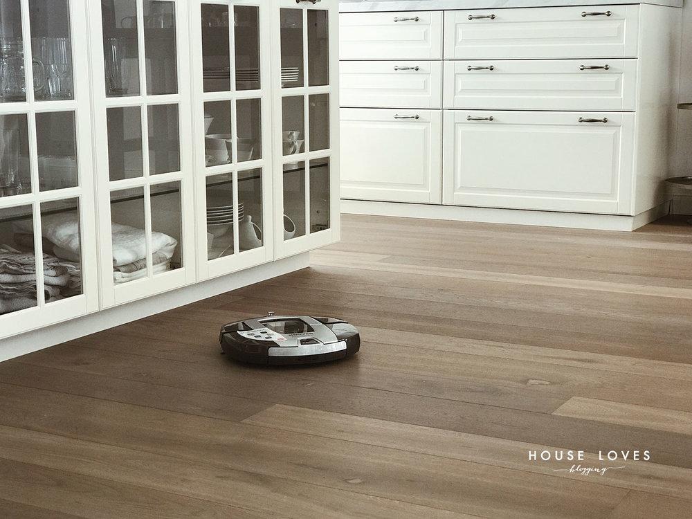 odkurzacz-automatyczny-robot-hoover4.JPG