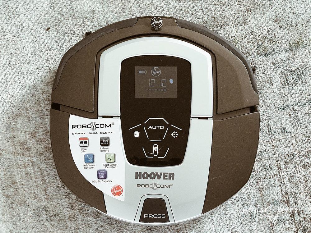 odkurzacz-automatyczny-robot-hoover10.JPG