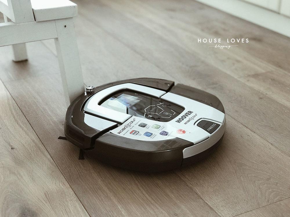 odkurzacz-automatyczny-robot-hoover7.JPG