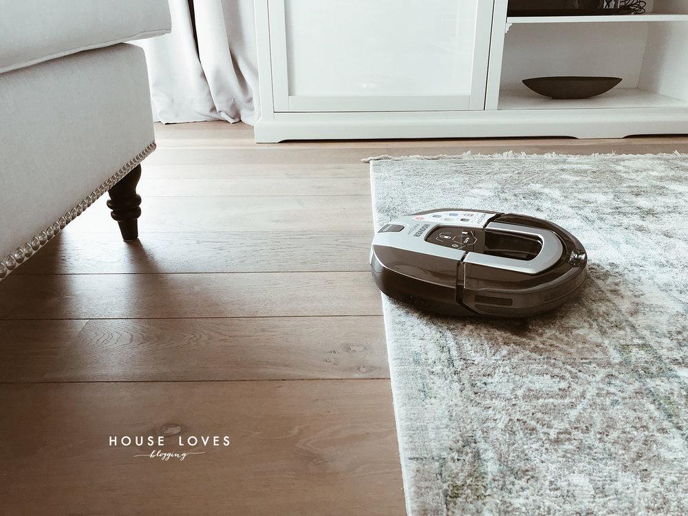 odkurzacz-automatyczny-robot-hoover14.JPG