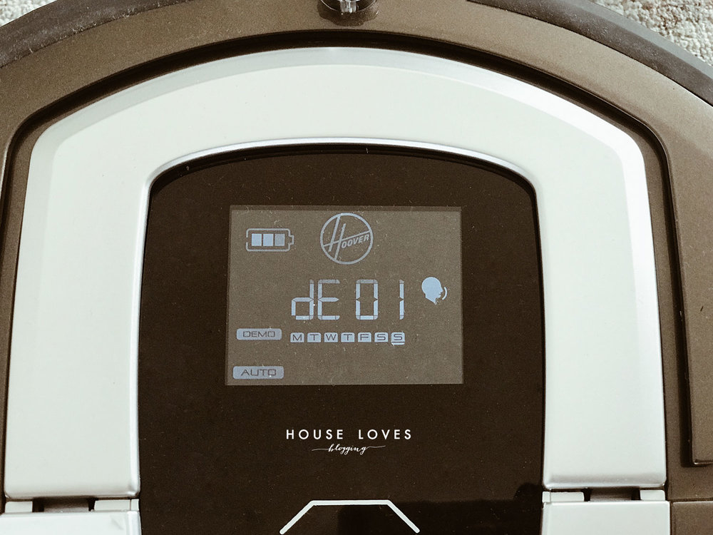 odkurzacz-automatyczny-robot-hoover11.JPG