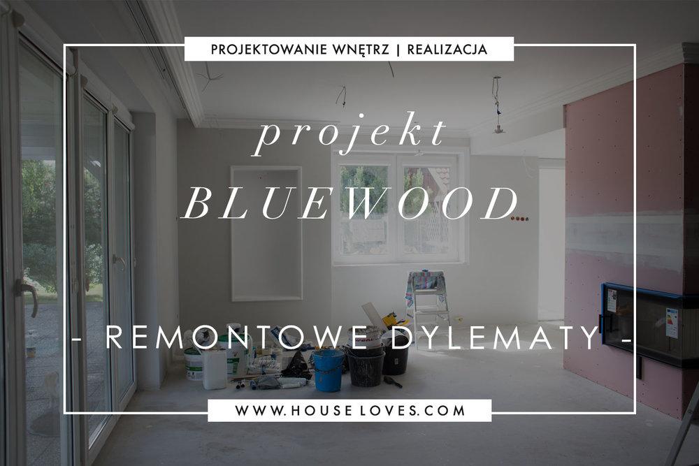 projekt-bluewood-remontowe-dylematy-stary-parkiet.jpg