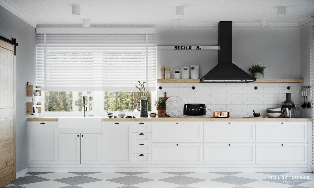projekt-anvi-kuchnia-w-stylu-skandynawskim-2.jpg
