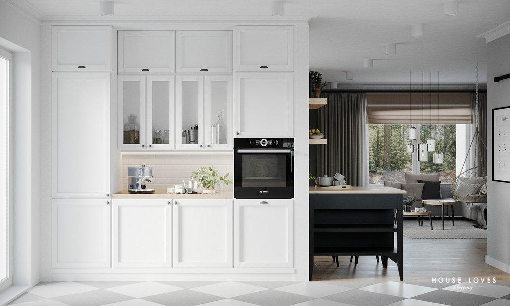 projekt-anvi-kuchnia-w-stylu-skandynawskim-1.jpg