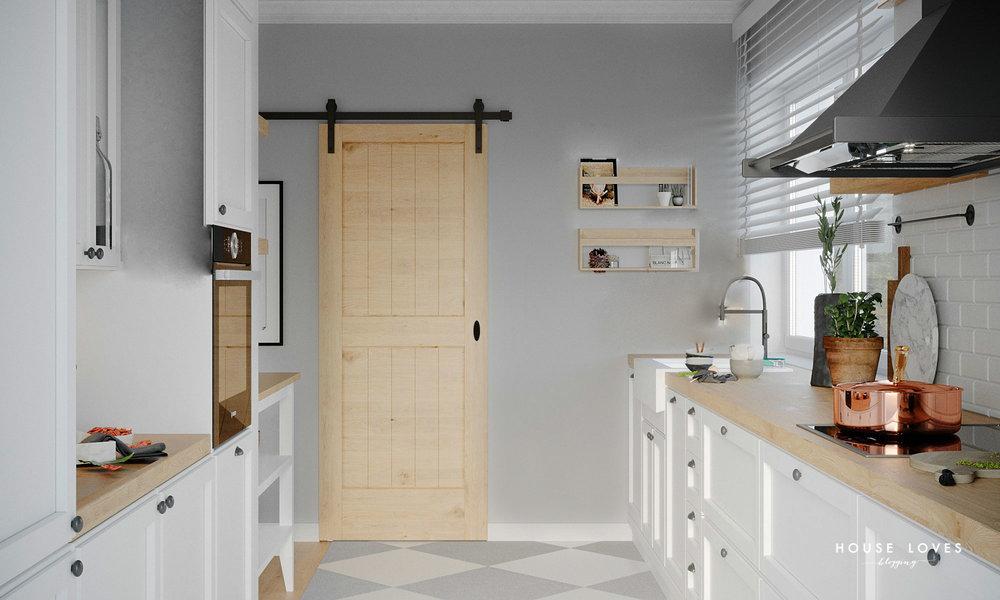 projekt-anvi-kuchnia-w-stylu-skandynawskim-3.jpg