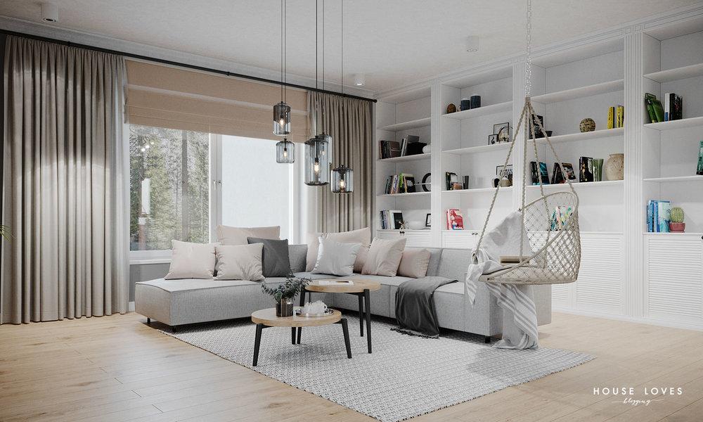 projekt-anvi-salon-w-stylu-skandynawskim-1.jpg