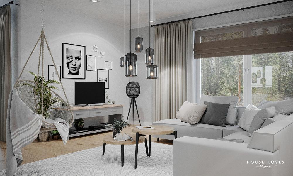 projekt-anvi-salon-w-stylu-skandynawskim-2.jpg