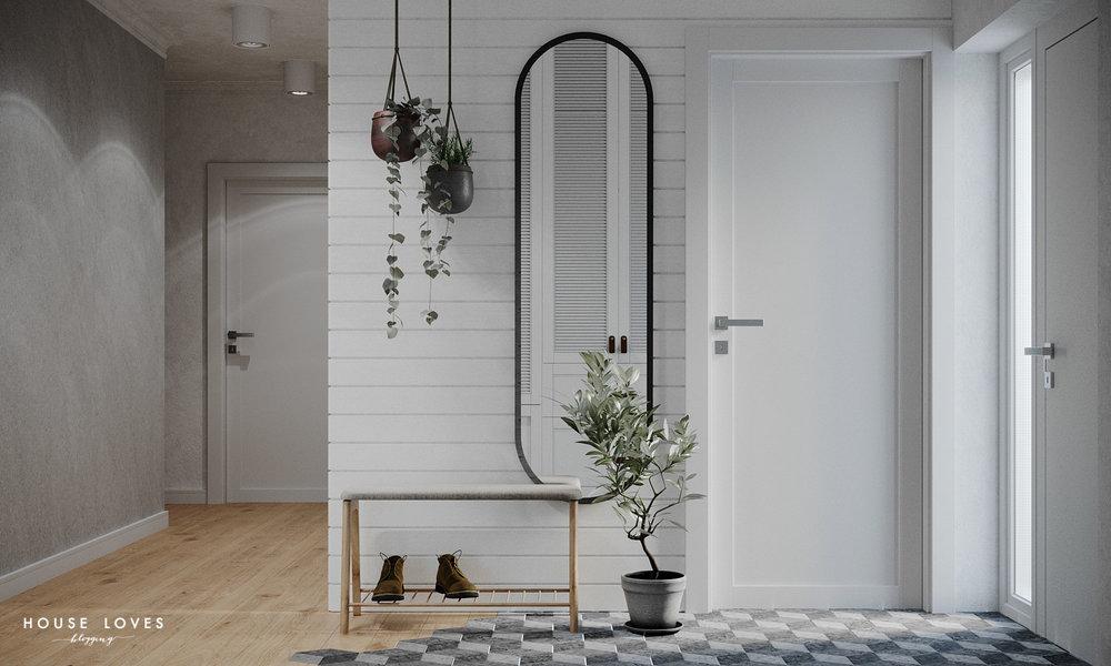 projekt-anvi-wiatrolap-w-stylu-skandynawskim-1.jpg