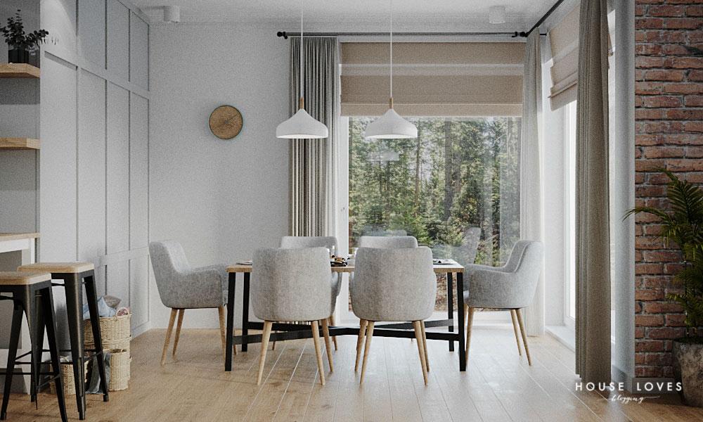 projekt-anvi-jadalnia-w-stylu-skandynawskim-2.jpg