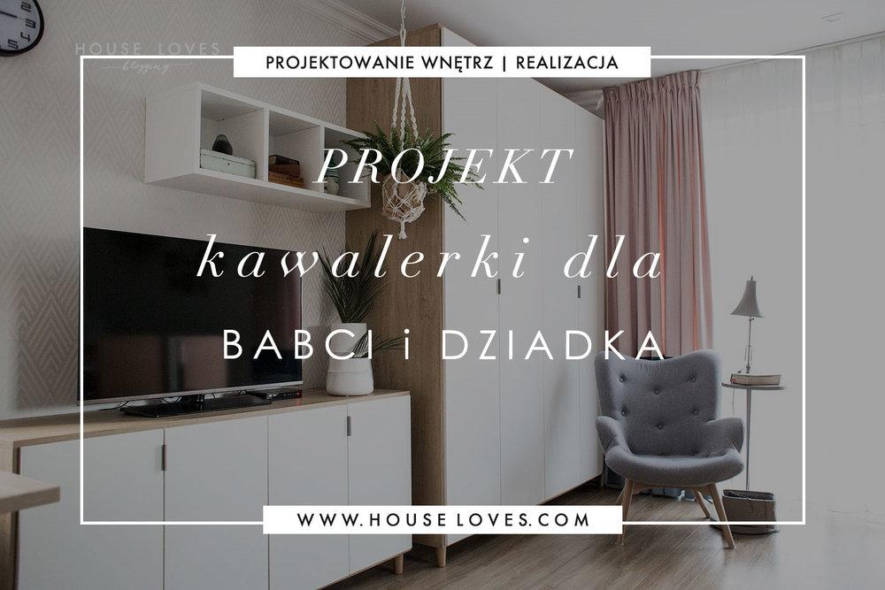 Kuchnia Ikea Blog House Loves
