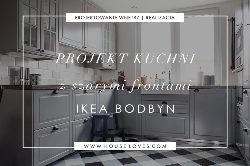 Ikea Blog House Loves