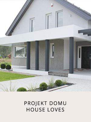 projekt-domu.jpg
