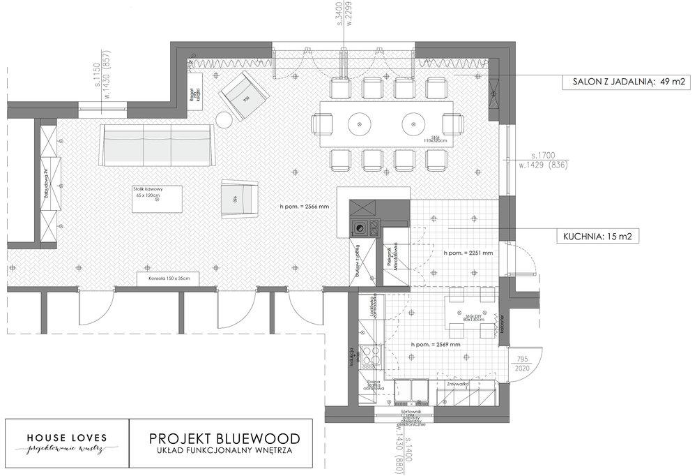 projekt-bluewood-uklad-funkcjonalny.jpg