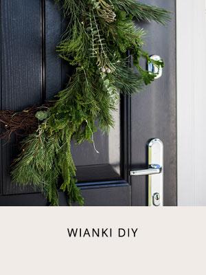 WIANKI-DIY.jpg