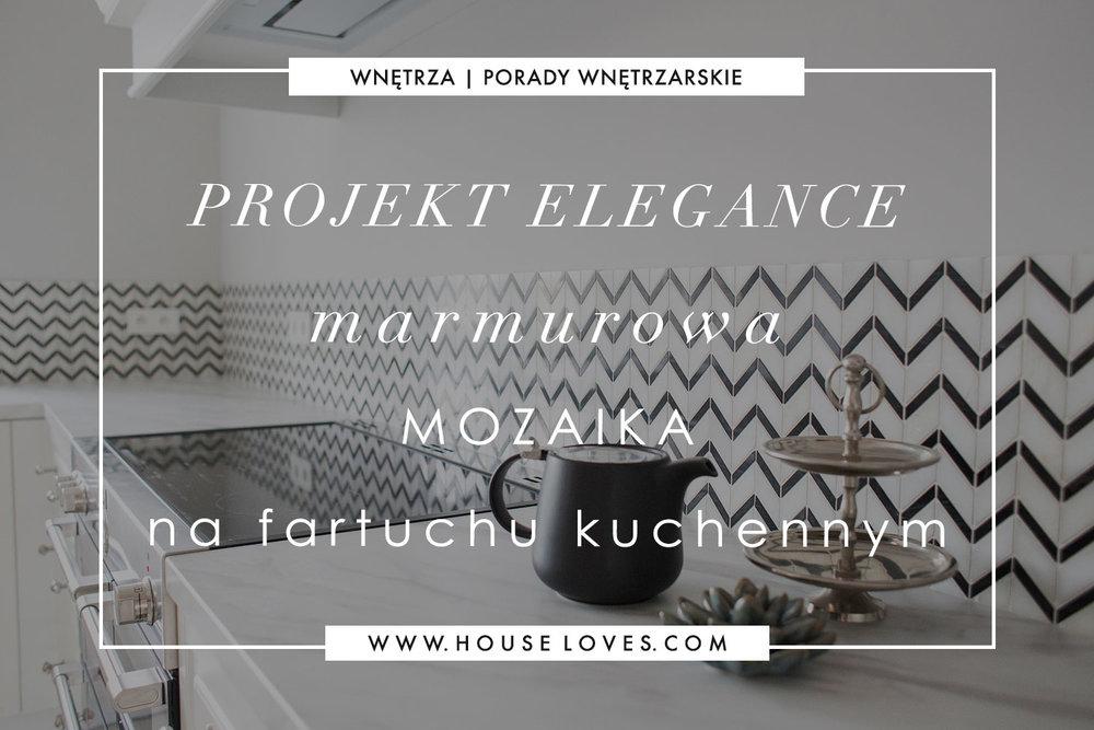 projekt-ELEGANCE-marmurowa-mozaika-na-farutuchu-kuchennym.jpg