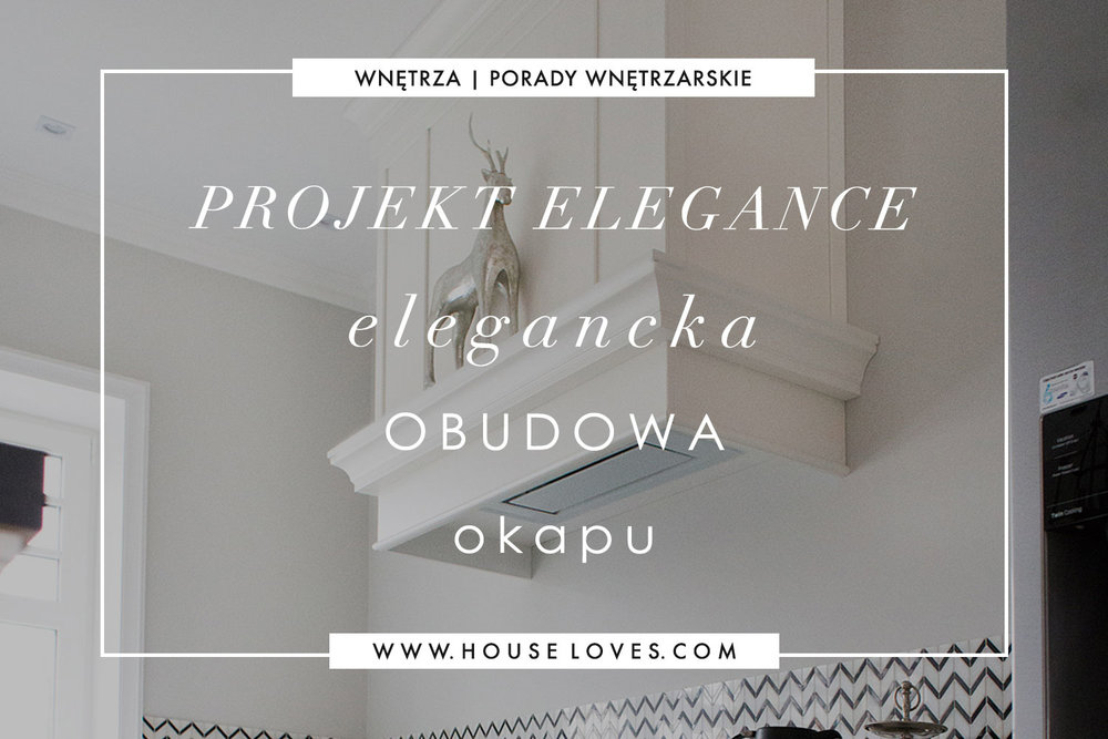 projekt-ELEGANCE-elegancka-obudowa-okapu.jpg