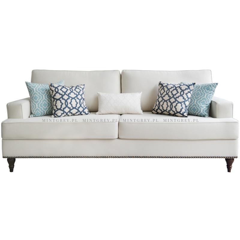 sofa LIVIA | od 5400 zł | 16-18 tyg.