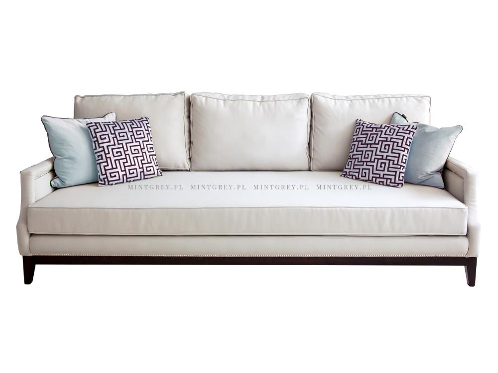 sofa MANHATTAN | od 5990 zł | 16-18 tyg.