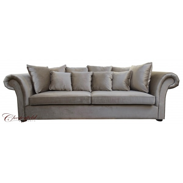 sofa ADELA | od 2500 zł | 4-5 tyg.
