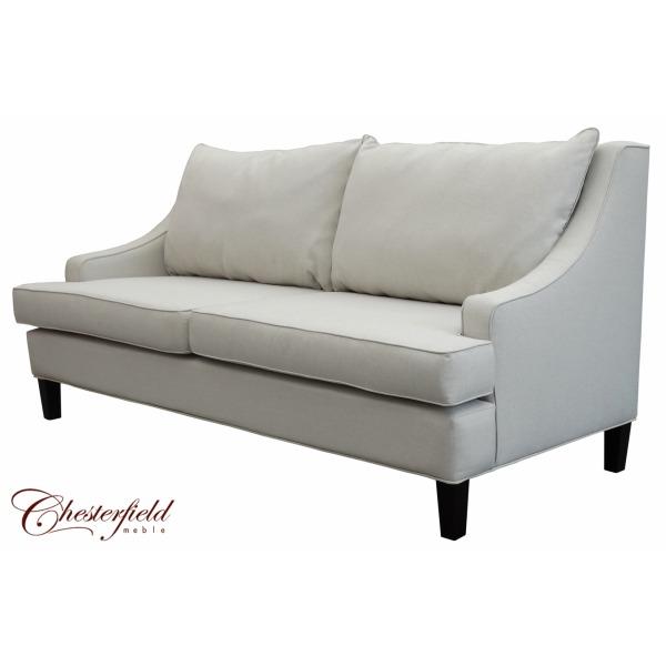 sofa turyn2.jpeg