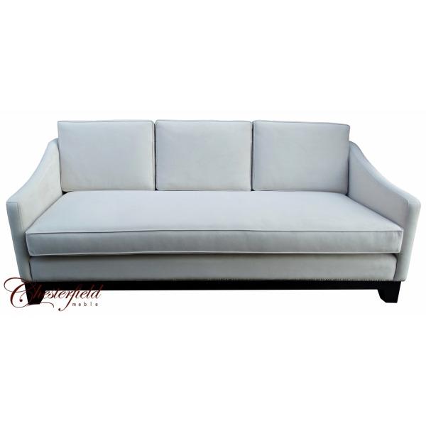 sofa amelia.jpeg