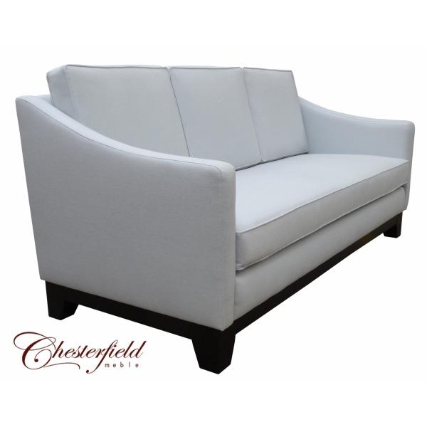 sofa amelia1.jpeg
