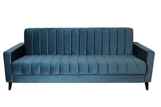 sofa SOLANO | od 1730 zł | 4-6 tyg.