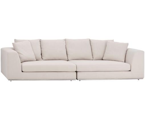 sofa MARLON BRANDON | od 16950 zł |  9-11 tyg.