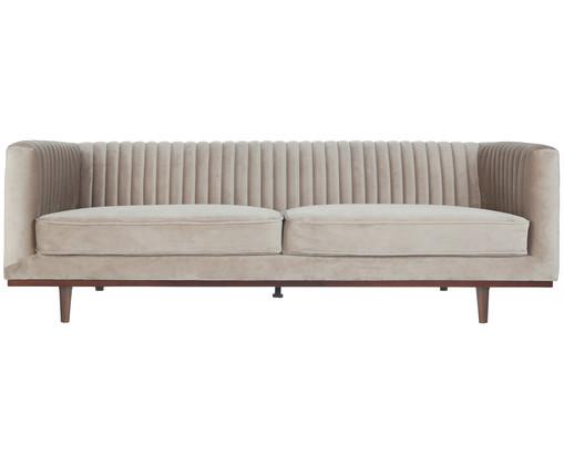 sofa DANTE | od 4499 zł | 7-8 tyg.