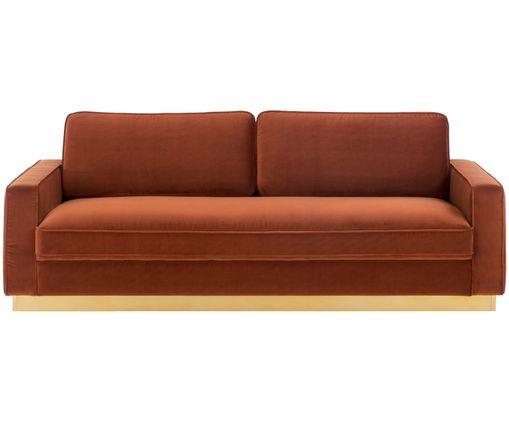 sofa CHELSEA | od 6080 zł| 8-10 tyg.